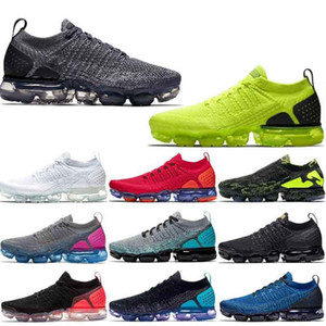 Top Fornecedor 2.0 Além disso Mens Trainers Heritage Dusty Cactus perfurador Running Shoes preto metálico ouro carmesim pulso Mulheres Sports Sneaker
