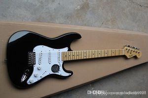 Guitarra elétrica nova chegada Eric Clapton Signature