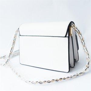 Genuine Leather Women Handbag Soft Real Cow Leather Fold Cloud Clutch Bag Dumple Quality Shoulder Crossbody Bag#217