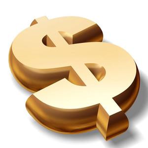 رابط الدفع الخاص لVIP تعويض سعر العملاء يجب الاتصال بخدمة المبيعات لدينا قبل وضع النظام وإلا لن ترسل