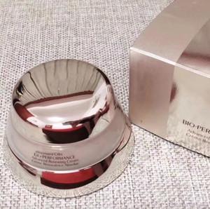 دروبشيبينغ أعلى جودة اليابان العلامة التجارية الحيوية الأداء المتقدم سوبر تنشيط كريم ترطيب كريم 50ML 1 قطعة شحن مجاني