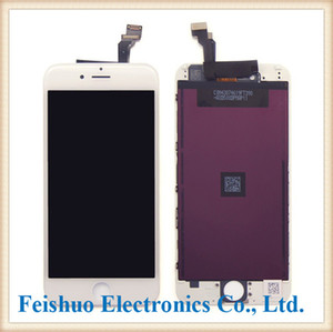 """LCD For iPhone 6 6 Plus 6SP 7P 8 Plus Touch Screen Display Digitizer Assembly Replacement For iPhone 6P 6SP 7P 8P LCD Screen 5.5"""""""