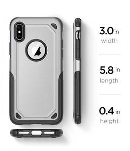 Чехлы для мобильных телефонов SGP Spigen Hybird Armor для Samsung S9 Note9 j3 j7 для iPhone X XS Max XR 8 7 6S Z778
