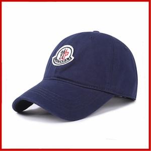 Cap Güneşlik Kemik Erkek Casquette Gorras Hat Running DeePom Casual Hızlı Kuru Snapback Erkekler Full Cap Şapka Beyzbol Caps