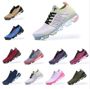2020 Новые Пары 2018. 3,0 Повседневная обувь Мужчины Женщины моды спортивной обуви дизайнеры Corss Maxes обувь Размер 36-45