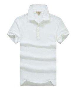 hot classic 2016 men fashion London Summer polo shirt hight quality brand designer army logo casual polo shirt men polo shirts #2157-90 M-XX