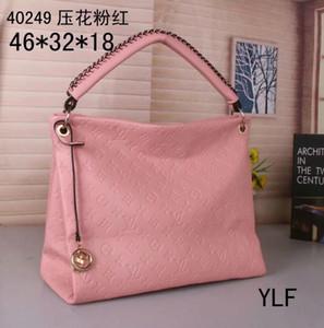 дизайнерский бренд качество Винтаж тиснение цветы сумка M402 для женщин натуральная искусственная кожа искусственная сумка для покупок tote кошелек сумки на ремне