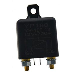 Dual Lens GPS Camera Car DVR Dash Cam Video Recorder G-Sensor W