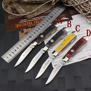 OEM browning sog kershaw C07 X50 ox bone handle высококачественная сталь 9cr18mov 2-mode tanto water drop blade карманный нож с розничной коробкой