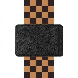 남성 지갑 지갑 원래 신용 카드 홀더 카드 소지자 지갑 카드 용 가죽 케이스 남성 신용 카드 홀더 카드 소지자 여성 지갑 여자