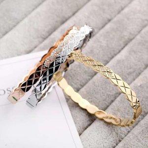 66554326Designer classic fashion bracelet, monogram bracelet, unisex, wholesale