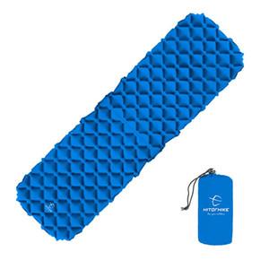 Yastık Hava Yatak Uyku Yastık Kanepe Pad Şişme Hava Yastık Kamp Mat Sleeping 190x59x5cm Şişme