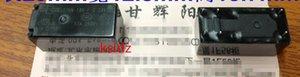 Free shipping lot(5pieces lot)100%Original New 507-1AH-F-C-12vdc 507-1AH-F-C-24vdc 6PINS 17A Signal relay