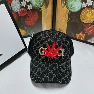 kapak albüm sağlamak erkekler ve kadınlar Yüksek kaliteli Mix amacıyla ucuz toptan şapka için toptan Detroit Gömme Beyzbol spor Şapkalar