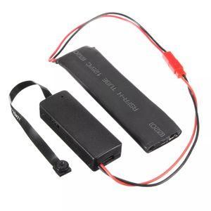 Mini Kablosuz WiFi IP HD Kamera Modülü 640 iOS Android Windows için x 480 Dijital Video Güvenlik Kamera