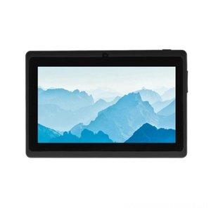 Q8 7inch apprentissage Jouets d'apprentissage Jouets éducation Mali400 MP2 3G Wifi Computer Business QuadCore 13GHz Tablet PC pour Android OS 44
