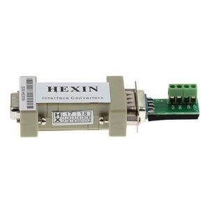 RS485 Seri İletişim Veri Dönüştürücü Adaptör 600W Karşıtı dalgalanma RS232