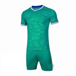 Kids ENFANTS kits 2021 soccer jerseys maillots de football shirts sets