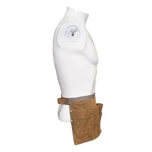 Multi-Taschen Waist Werkzeugtasche Utility Pouch Elektriker Belt Bag Organizer
