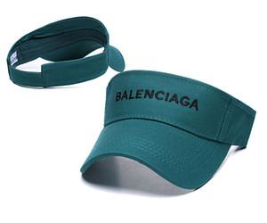 디자이너 돔 야구 모자 남성용 라 트럭카 모자 스누피 야구 모자 호나우두 트럭 모자 아이콘 브랜드 모자 솜털 모자 DF3G6
