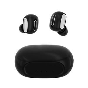 الصفحة الرئيسية إلكترونيات سماعات الرأس تفاصيل المنتج G2 TWS Earbuds Bluetooth 5.0 سماعات مقاومة للماء Mini Portable True Wireless Hea