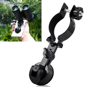 Eyeskey Universal Mobile Phone Photograph Holder Clip Microscope Astronomical Telescope Clip