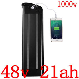 1000w 48v 10ah 12ah 13ah 14ah 15ah 17ah 18ah 20ah 21ah lithium electric bicycle battery use samsung   panasonic   lg   sanyo cell