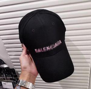 2020 Style bone Curved visor Casquette baseball Cap women gorras designers dad hats men hip hop Snapback Caps Balêncìaga y fit sunhat