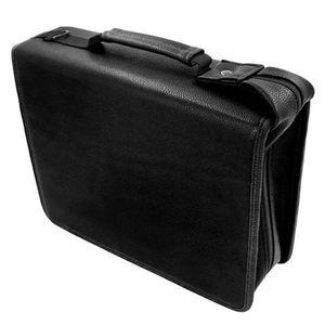 216 Hole Школа Пенал Pu спираль складной съемный пенал Большой многофункциональный Sketch сумка