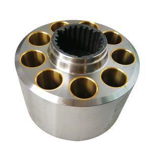 Hydraulic pump spare parts MPR63 for repair LINDE pump accessories good qulity