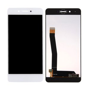 2020 Original Replacement LCD Display Digitizer For Huawei Enjoy 6S Nova Smart LCD With Touch Screen