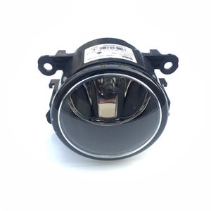 Asamblea 1PC frontal original pegatina de la luz de niebla / LAMP Swift S-Cross Vitara Alto DB198