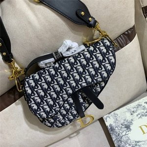 ABC 2020 dddiorrr Designer Sacs à main Sac de mode Sacs à bandoulière en cuir Sacs à bandoulière sac à main de klj4545 portefeuille sac à dos d'embrayage