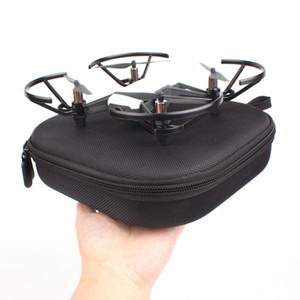 Portable Handheld Storage Bag Handbag Large Capacity Carrying Case for DJI TELLO Quadcopter Drones Accessories New