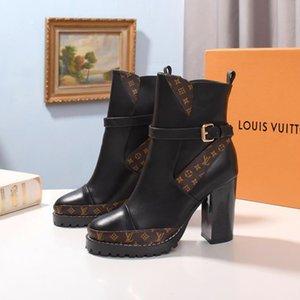 Kökeni Kutusu ile Hafif Vintage Ayakkabı Walking Yıldız Trail Bilek Boot Kadın ayakkabı Yeni Geliş Moda Nefes Kadınlar Boot Açık