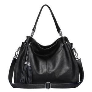 Grands sacs Sacs à main pour femmes Mode casual pour dames sac Petite maman sac Bandoulière Sacs bandoulière Tote bags designer designer