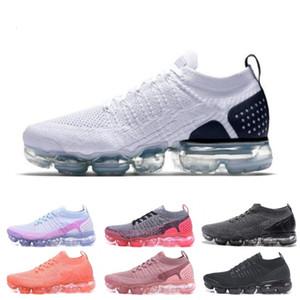 Новости Fly 2.0 Работает Desiger Обувь Для Мужчин Кроссовки Женщины Спортивные Тренеры Обуви Corss Пешие Прогулки Бег Прогулки На Открытом Воздухе Обувь