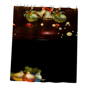 Curtain Panels for Bedroom, Thermal Insulated Grommet Top Blackout Draperies and Drapes