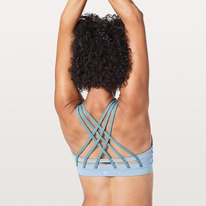 2020 NEWlululemonlululu leggings lu yoga lemon women girls sports bras bra workout seamless pink camo yogaworld set setslAmv#