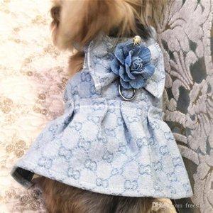G L diseñador Animales chalecos de la manera impresos Animales vestidos con correas 2 estilos Calle de moda Style Animales De Marca