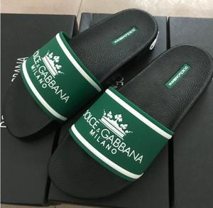 Ясно желе 20p ПВХ мулы сандалии Женские роскошные дышащие обувь прозрачный 19p глянцевый бассейн мулы слайды Леди резиновые скольжения на сандалии Slippe