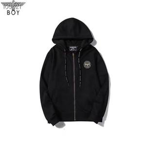 spor İlkbahar Sonbahar Womens Designerjackets WINDBREAKER Fermuar Coat Casual Brandjackets Dış Giyim Aktif Koşu Ceket 20030408D varış