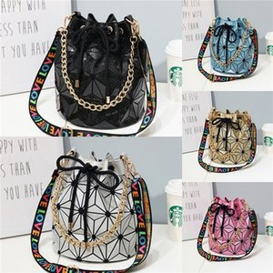 Hot Sales Brand Designer Women Shoulder Bag All Cow Leather Bags Durable Top End Quality 35Cm Width Good Package Factory Prices Free Ship#877