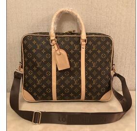 2019 Женщины кожаные сумки на ремне сумки сцепления сумка леди Вечерние сумки посыльного Бесплатная доставка