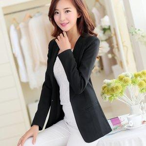 Orwindny Весна плюс размер XS-5XL женские пиджаки офис Леди новая мода Leopard Blazers женский небольшой пиджак пальто верхняя одежда