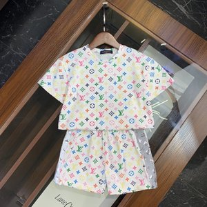 Designer kids clothing baby clothes baby boy clothes spring favourite best sell Free shipping recommend wholesale beautiful JJBW