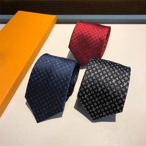 Klasik İpek Kravat Erkekler İş Tie Düğün Biçimsel Kravatlar İnce Ok Kravat Skinny Tam Harf Tie Erkekler Parti Casual Boyun Bağları yazdır daraltın