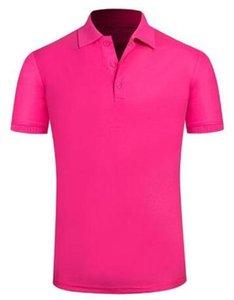 2019 men's tight clothes running short-sleeved quick-drying T-shirt 693