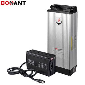 Poderoso 3000 W 1500 W 60 V 25Ah 20Ah 18Ah bateria de lítio recarregável para Samsung 35E 18650 16 S 60 V bateria ebike com 5A Carregador