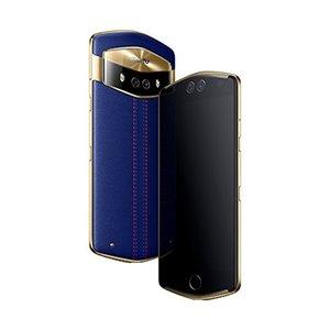 Unlocked Original Meitu V6 4G LTE Mobile Phone 6GB RAM 128GB ROM MT6799 Deca Core Android 5.5